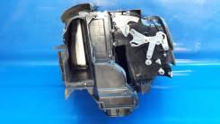 Корпус отопителя. Honda CR-V, RD5 Honda CR-V I-CTDI Двигатель N22A2