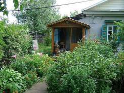 Обменяю дом с услугами в с. Сергеевка. С. Сергеевка, р-н Партизанский, площадь дома 84 кв.м., водопровод, скважина, электричество 16 кВт, отопление э...