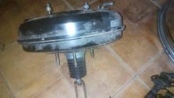 Вакуумный усилитель тормозов. Lexus GS350, GRS190, GRS191, GRS196 Lexus GS460, GRS190, GRS191, GRS195, GRS196 Lexus GS430, GRS190, GRS191, GRS195, GRS...