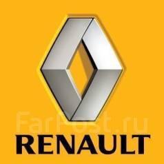 Защита двигателя. Renault Logan, L8 Renault Sandero, 5S Двигатели: H4M, K4M, K7M, D4F. Под заказ