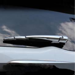 Крышка форсунки омывателя фар. Mitsubishi Pajero Sport