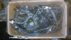 Электропроводка. Lexus GS300, GRS190