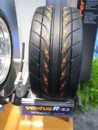 Hankook Ventus R-S3 Z222. Летние, без износа, 4 шт