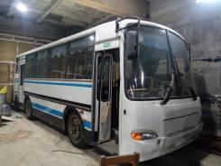 ПАЗ 4230-03. Продам автобус в Ангарске, 4 600 куб. см., 27 мест