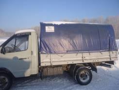 ГАЗ 33021. Продаётся , 1 800 куб. см., 1 500 кг.