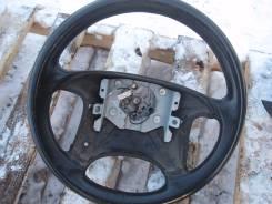 Руль. Volvo S40