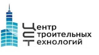 Дизайнер интерьеров. Улица Павловича 26