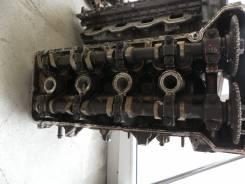 Двигатель. Oldsmobile Aurora