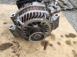 Генератор. Mazda CX-7, ER3P Двигатель L3VDT