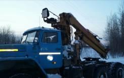 Урал. синегорец 2008 г, 10 000 куб. см., 250 000 кг.