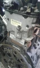 Двигатель в сборе. BMW X5, E53 Двигатель M57D30T. Под заказ