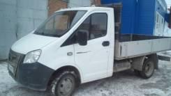 ГАЗ Газель Next A21R22. Продам ГАЗ NEXT 21R22, 2 700 куб. см., 1 500 кг.