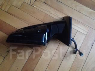 Зеркало заднего вида боковое. Cadillac SRX