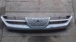 Решетка радиатора. Toyota Carina, AT210, AT211, AT212 Двигатель 5AFE