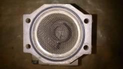 Датчик расхода воздуха. Nissan Bluebird, PU11 Двигатели: VG20E, VG20T