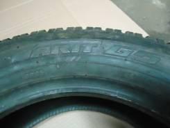 Toyo Garit G5. Зимние, износ: 5%, 2 шт