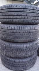Pirelli Scorpion Verde All Season. Летние, 2015 год, без износа, 4 шт
