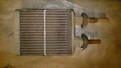 Радиатор отопителя. Nissan Stanza, PT12, T12 Nissan Bluebird, VRU11, EU11, RU11, PU11, VEU11, U11, YU11, WU11 Nissan Auster, T12, PT12, EU11, PU11, RU...