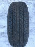 Dunlop Grandtrek. Всесезонные, 2003 год, без износа, 1 шт