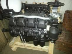 Двигатель в сборе. Камаз: 65115, 55111, 53215, 54115, 54112, 5511. Под заказ