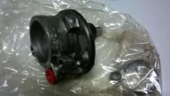 Насос гидроусилителя руля SP16250