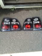 Стоп-сигнал. Lexus LX470, UZJ100, HDJ100, HDJ100L, HDJ101, HDJ101K, UZJ100L, UZJ100W Toyota Land Cruiser, HDJ101, UZJ100W, HDJ101K, HDJ100, UZJ100L, U...