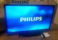"Philips. 46"" LCD (ЖК)"