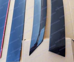 Ветровик. Mazda Biante, CCFFW, CCEAW, CC3FW, CCEFW