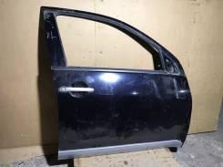 Дверь передняя правая Peugeot 4008 C-Crosser XL