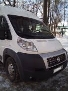 Fiat Ducato. Продается микроавтобус maxi, 2 300 куб. см., 18 мест