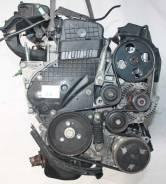 Двигатель в сборе. Citroen Saxo Citroen Berlingo Citroen Xsara