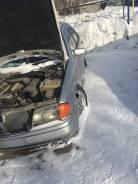 Mercedes-Benz W202. 202, 104941