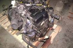 Двигатель в сборе. Toyota Mark II, JZX100 Двигатель 1JZGE