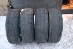 Bridgestone Regno GR-XT. Летние, 2011 год, износ: 80%, 4 шт