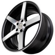 Sakura Wheels R4902. 8.5x18, 5x105.00, ET35, ЦО 73,1мм. Под заказ