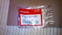 Хомут. Honda Avancier, LA-TA1, LA-TA2, LA-TA3, GH-TA4, LA-TA4, GH-TA3, GH-TA2, GH-TA1 Honda Stream, UA-RN5, UA-RN3, LA-RN4, CBA-RN5, LA-RN3, LA-RN2, A...