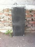 Радиатор кондиционера. Subaru Impreza, GC8, GC6, GF8, GC4, GF6, GC2, GF5, GF4, GC1, GF3, GF2, GF1