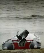 Forward. Год: 2014 год, длина 3,20м., двигатель подвесной, 9,90л.с.