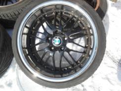 BMW. 8.0/9.0x18, 5x120.00, ET35/35