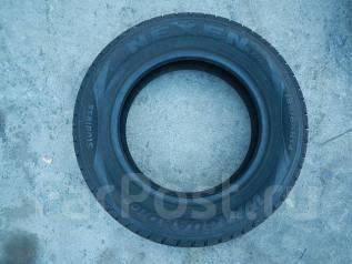 Nexen Winguard Ice. Зимние, без шипов, 2010 год, износ: 10%, 2 шт