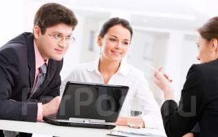 Менеджер по работе с клиентами. Требуется менеджер по работе с клиентами . Улица Льва Толстого 12