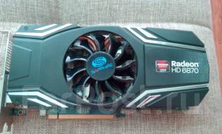 HD 6870