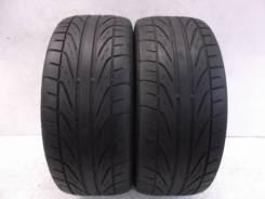 Dunlop Direzza DZ101. Летние, износ: 20%, 2 шт. Под заказ