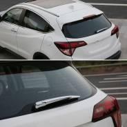 Крышка форсунки омывателя фар. Honda HR-V
