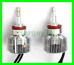 Лампа светодиодная. Infiniti: M45, Q40, M56, FX35, FX37, M25, FX45, M37, FX50, M35, M35 Hybrid, QX50, EX25, QX70, G25, EX35, EX37, FX30d, G35, Q70, G3...