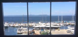 Gavan Residence 4 помещения с видом на яхт-клуб. Улица Станюковича 48, р-н Эгершельд