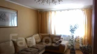 3-комнатная, улица Ленинская 60. мкр.Ружино, агентство, 86 кв.м.