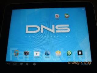 DNS AirTab M971w