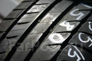 Michelin Primacy HP. Летние, 2011 год, износ: 5%, 2 шт