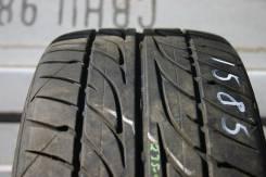 Dunlop SP Sport LM703. Летние, износ: 10%, 2 шт